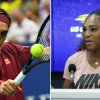 'They have to do their job' - Federer has say on Serena US Open ump...