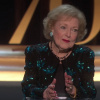 Try Not To Cry While Watching Betty White's Speech At The Emmys