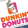 Life Won't Be The Same: Dunkin' Drops 'Donuts' From Name In Major S...