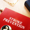 6 Surprisingly Easy Things You Can Do to Prevent a Stroke
