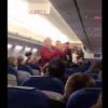 'The pilot should get off': Elderly couple ejected from KLM flight ...