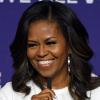 Michelle Obama Reveals Miscarriage, IVF Treatments