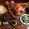 The dark origins of Thanksgiving that you never wanted to hear about