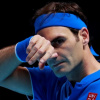 Federer defends Zverev after controversial incident in ATP Finals d...